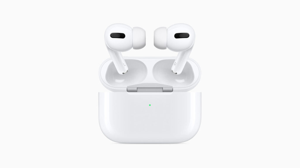 Apple AirPods Pro for iPhones at best price
