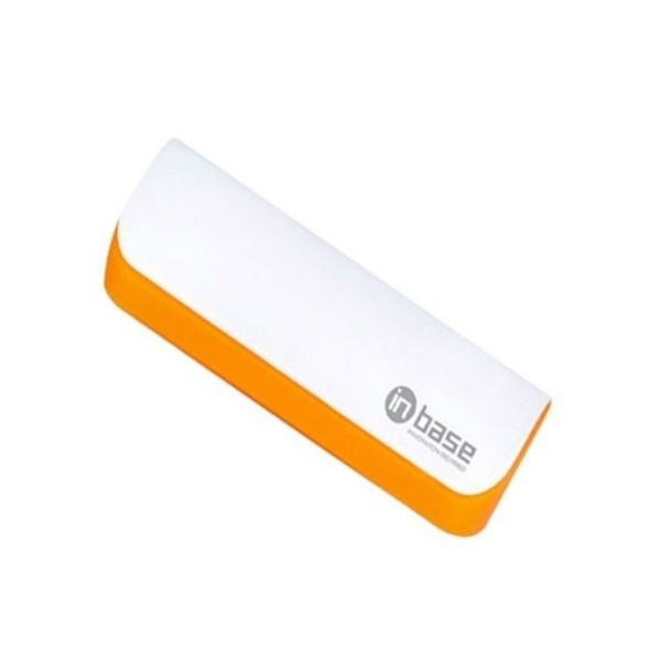 InBase Turbo power bank -  Best Power bank to buy in 2021