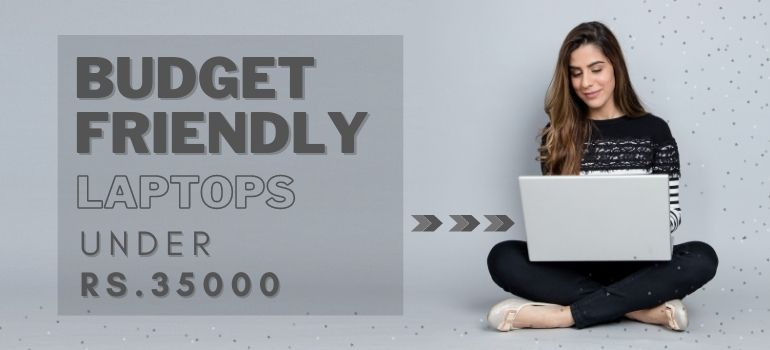 best budget laptops in 2021 Online- Review